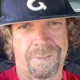 Juddd from Idaho Falls | Man | 49 years old | Leo