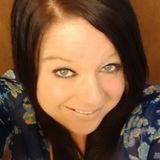 Blueeyes from Friendsville   Woman   45 years old   Virgo