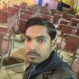 Rajat from Sawai Madhopur | Man | 25 years old | Sagittarius