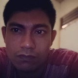 Naitandianan2I from Samarinda | Man | 36 years old | Taurus