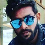 Siddhesh from Yavatmal | Man | 25 years old | Gemini
