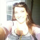 Hunter from Buffalo | Woman | 27 years old | Scorpio