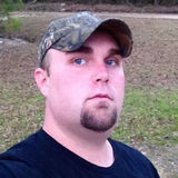 Buck from Bogalusa | Man | 29 years old | Scorpio