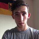 Navynuke from Claremont | Man | 23 years old | Taurus