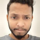 Steb from Petaling Jaya | Man | 28 years old | Aries
