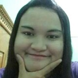 Oktaria from Gorontalo | Woman | 25 years old | Scorpio