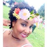 Nikki from Waukegan | Woman | 29 years old | Aquarius