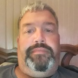 Bigtom from Brenham   Man   39 years old   Aries