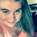 Sexyamber from La Crosse | Woman | 25 years old | Sagittarius