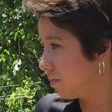 Brennamalone from Eureka Springs | Woman | 23 years old | Capricorn