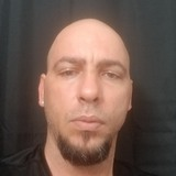 Kent from Elizabeth   Man   37 years old   Capricorn