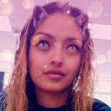Nikki from Colorado Springs | Woman | 31 years old | Capricorn