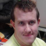 Jay from Lehighton | Man | 37 years old | Scorpio