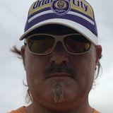middle-aged in Kapaa, Hawaii #3