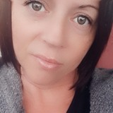 Mon from New Glasgow | Woman | 44 years old | Capricorn