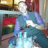 Cie from Ballwin | Man | 32 years old | Sagittarius