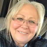 Rcrose from Birmingham | Woman | 60 years old | Virgo