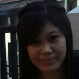 Vivi from Denpasar | Woman | 37 years old | Leo