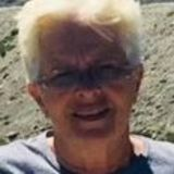 Dkate from Arden Hills | Woman | 69 years old | Virgo