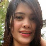 Jonna from Sharjah   Woman   32 years old   Libra