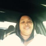 Paulap from Baytown | Woman | 57 years old | Gemini