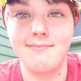 Jay from Dubuque | Woman | 25 years old | Virgo