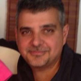 Advenduremiami from Miami Lakes | Man | 51 years old | Capricorn