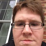 Bartman from Cuyahoga Falls | Man | 40 years old | Libra