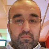 Unas from Hamburg-Eimsbuettel | Man | 36 years old | Taurus