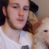 Stefan from Brynmawr | Man | 23 years old | Leo