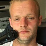 Marv from Wettringen | Man | 26 years old | Scorpio