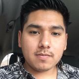 Alex from Saint Joseph | Man | 27 years old | Aquarius