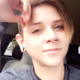 Bonkrzz from Newton | Woman | 31 years old | Libra