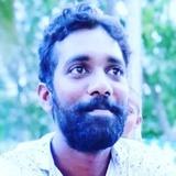Chiti from Kukatpalli | Man | 27 years old | Libra