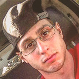 Chrispent from Lindenhurst | Man | 28 years old | Aries