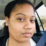 Bigbooty from Douglasville | Woman | 27 years old | Gemini