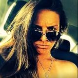 Jackie from Massapequa | Woman | 33 years old | Gemini