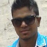 Aslam from Mandya | Man | 28 years old | Gemini