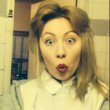 Shannon from Nantwich | Woman | 25 years old | Aries