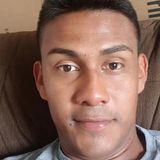 Lukaku from Hialeah   Man   30 years old   Taurus