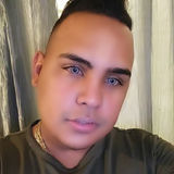 Papiloco from Grand Island | Man | 33 years old | Pisces