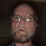 Joesphszollont from Harrisburg | Man | 65 years old | Taurus