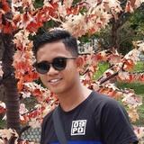 Syed from Damansara | Man | 18 years old | Capricorn
