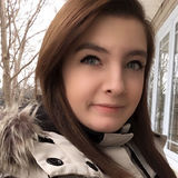 Julia from Newfoundland | Woman | 25 years old | Pisces
