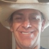 Ray from Trumann | Man | 51 years old | Aries
