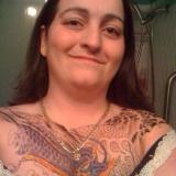 Tonya from Sunbury | Woman | 35 years old | Aries