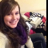 Cassianne from Bellingham | Woman | 32 years old | Taurus
