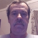 Randy from Akron   Man   60 years old   Gemini