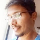Darshu from Nasik | Man | 26 years old | Gemini