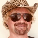 Withalittlefun from New Plymouth   Man   43 years old   Aries